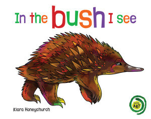 in-the-bush-i-see