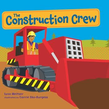 the-construction-crew.jpg