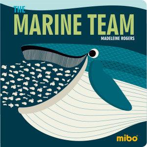 the-marine-team.jpg