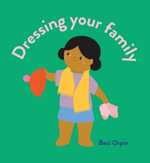 dressing-your-family.jpg