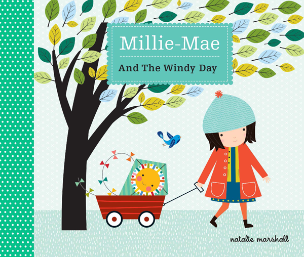 millie-mae_the-windy-day_toddler.png