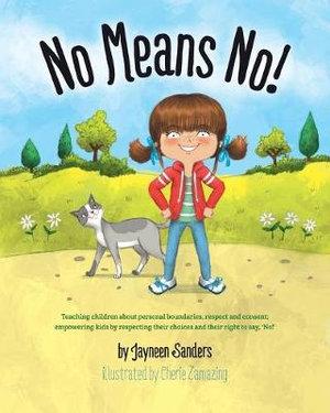 no-means-no-