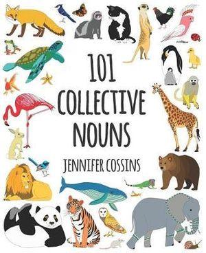 101-collective-nouns