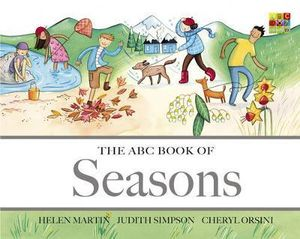 the-abc-book-of-seasons