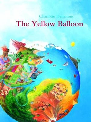 the-yellow-balloon